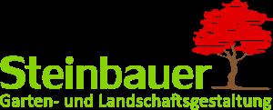 Steinbauer Garten- und Landschaftsgestaltung